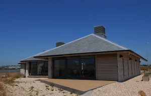 chesil_beach_1_credit_nvb_architects
