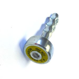 126h_ground_roller