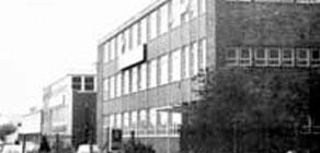 P C Henderson Bowburn, Durham 1977
