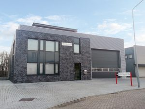 Henderson gebouw - bewerkt